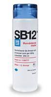 SB12 Dalig andedrakt SB12   För dig med dålig andedräkt